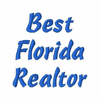 Best Florida Realtor Polo