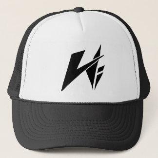 Best Hat : Trucker Hat For The Coolest