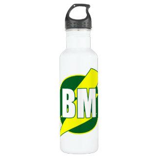 Best Man Liberty 710 Ml Water Bottle