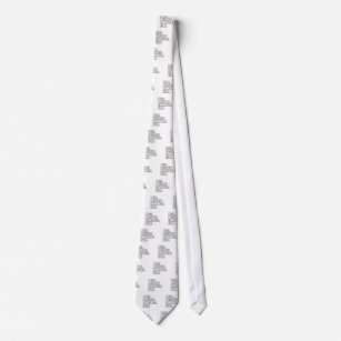 Best Physical Therapist Ever Tie