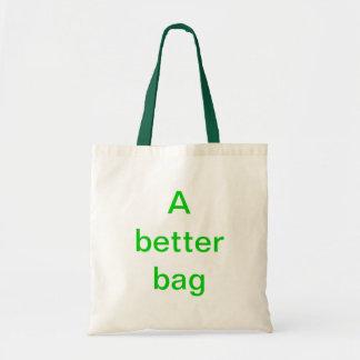 Better bag