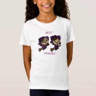 BETTER FRIENDLY T-Shirt