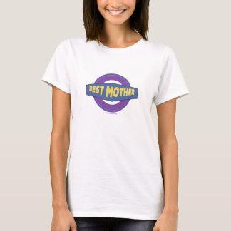 BETTER MOTHER T-Shirt