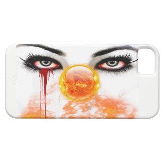 Beyond Destiny iPhone 5 Cases