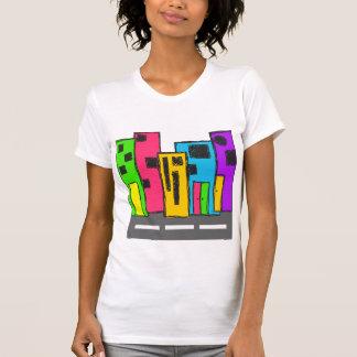 Beyond Imagination T Shirt