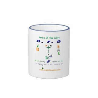 bfd - mug