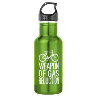 Bicycle - choose color 532 ml water bottle