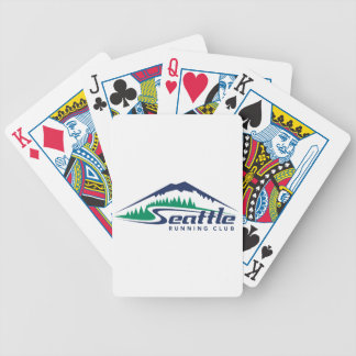 Bicycle Playing Card Deck