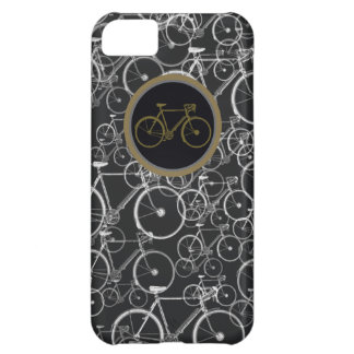 bicycle . two-wheels . bike . cool iPhone 5C case