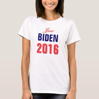 Biden 2016 T-Shirt