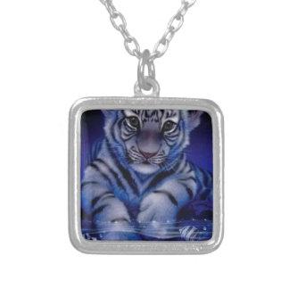 big_1898592.jpg square pendant necklace