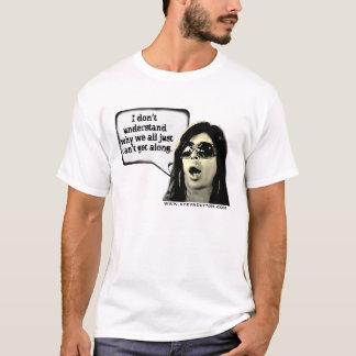 Big A T-Shirt