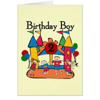 Happ 3rd Birthday Quote For Son Or Daughter Happy Quotes A Two Year Old