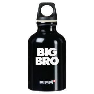 Big bro big brother SIGG traveller 0.3L water bottle