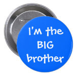 Big Brother Button