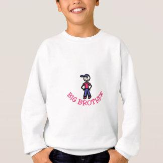 Big Brother Sweatshirt
