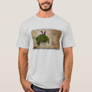 Big Bunny T-Shirt
