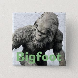 Bigfoot Button