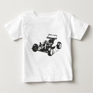Bigwig Off Road Buggy Baby T-Shirt