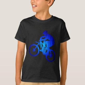 Bike for us t shirts