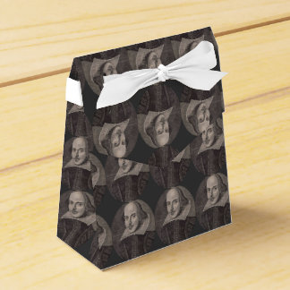 Bill Shakespeare All Purpose gift box