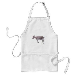 Billy Goat Standard Apron