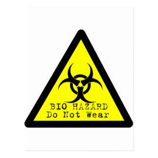 biohazard.png postcard