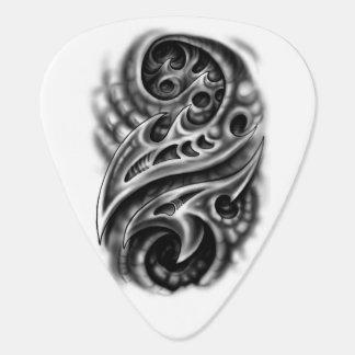 Biomechanical Guitar Picks Plectrum