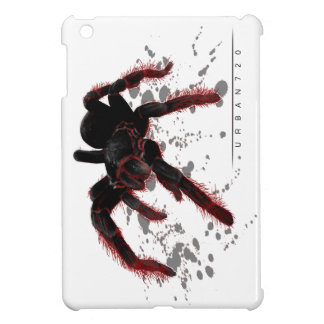 Bird Eating Spider Case For The iPad Mini