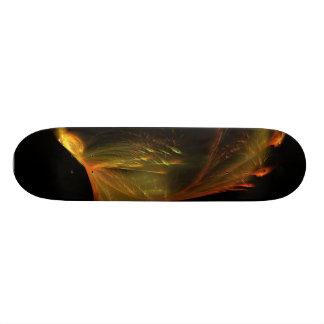 bird of fire skateboard decks