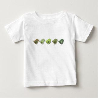 BIRDIE BABY T-Shirt