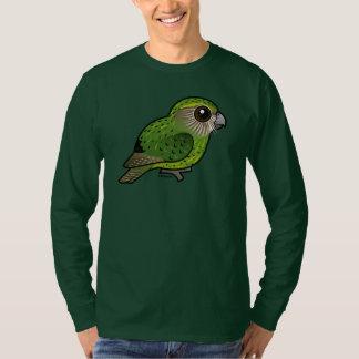 Birdorable Kakapo T-Shirt
