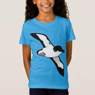 Birdorable Newell's Shearwater flight Shirts