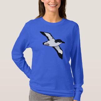 Birdorable Newell's Shearwater flight T-Shirt