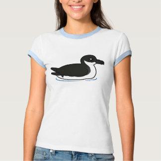 Birdorable Newell's Shearwater swim T Shirt