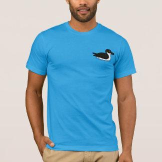 Birdorable Newell's Shearwater swim T-Shirt