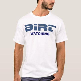 BIRT Watching! T-Shirt