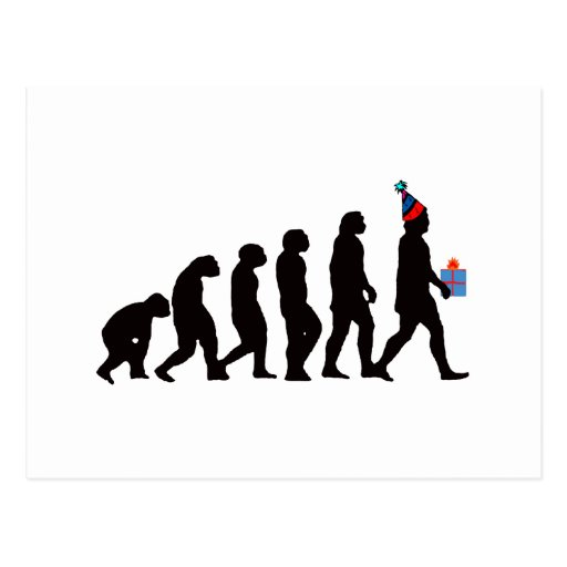 [Image: birthday_gifts_pary_evolution_post_cards...vr_512.jpg]