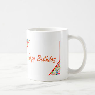 Birthday Special Coffee Mug