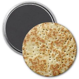 Biscuit 7.5 Cm Round Magnet