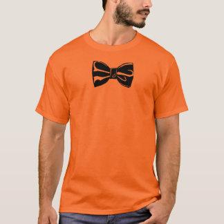 Bizkole's Bowtie T-Shirt