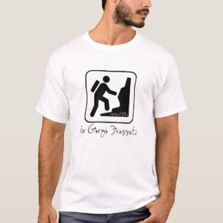 Bl. Pier Giorgio Frassati T-Shirt