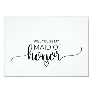 Maid Of Honor Template striking funny maid of honording toasts ...