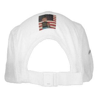 Black Lives Matter Hat Cap