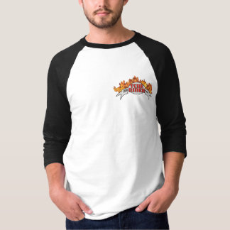 BLACK MANGO T-Shirt