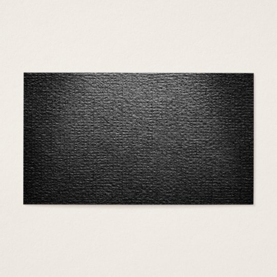 Black paper texture for background business card zazzle black paper texture for background business card colourmoves