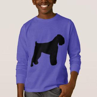 BlackRussianTerrier Gear T-Shirt