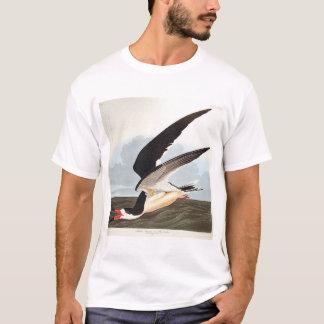 Black Skimmer or Shearwater T-Shirt