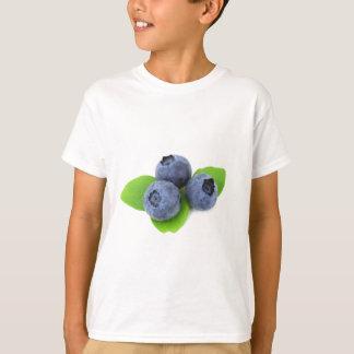 Blackberries T-Shirt