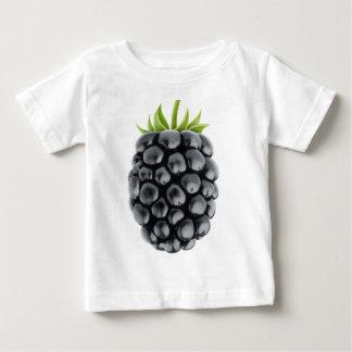 Blackberry Baby T-Shirt